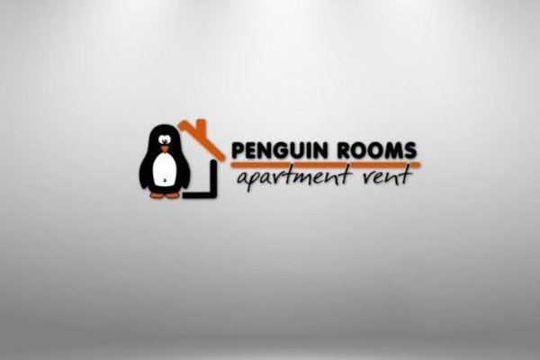 Penguin Rooms 2217 on Dmowskiego Street - фото 13