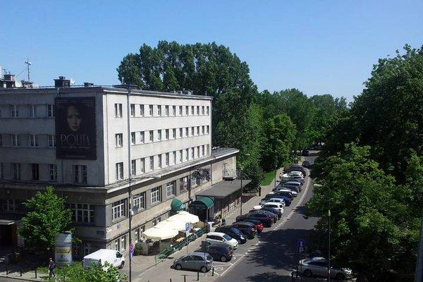 City Center WIEJSKA WARECKA Apartment - 21