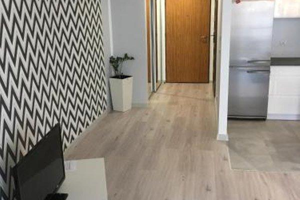 JAB Apartments Bandurskiego Business & Family - 19