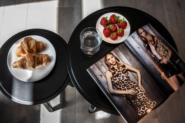 Rj Apartments Dejw - 5