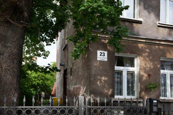Rj Apartments Dejw - 9