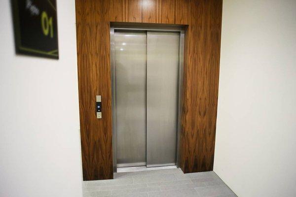 Premium Apartments - фото 15