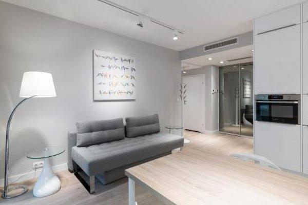 Premium Apartments - фото 5