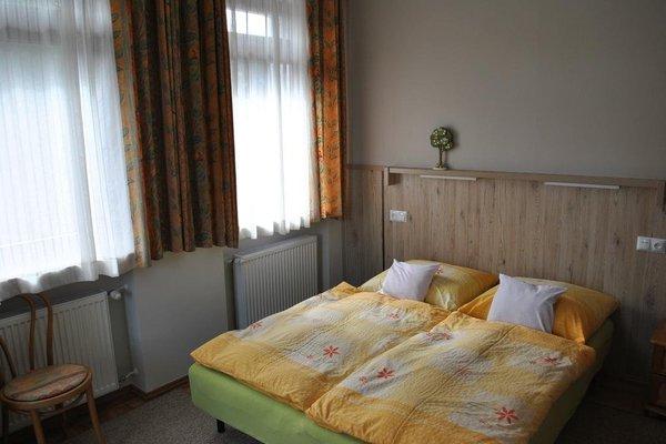 Pokoj Apartamentowy - фото 4