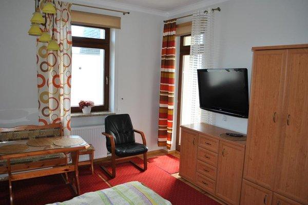 Pokoj Apartamentowy - фото 3