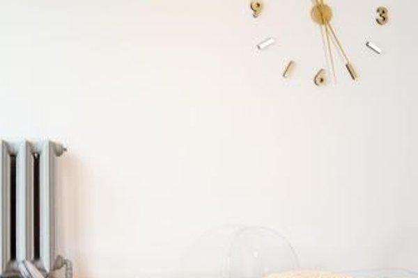 Zoli Apartment - 9