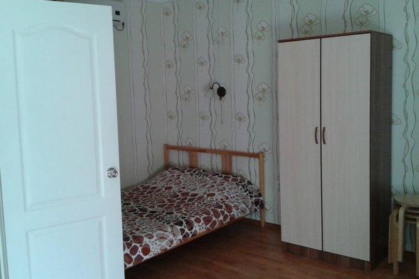 Гостевой дом на Свердлова, 23 - фото 16