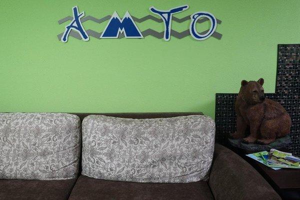 Аmto - фото 11