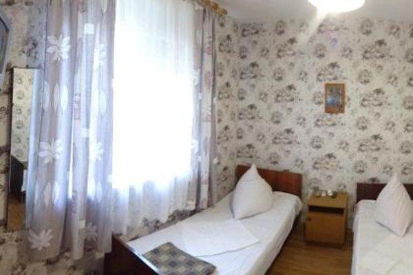 У Иваныча - фото 4