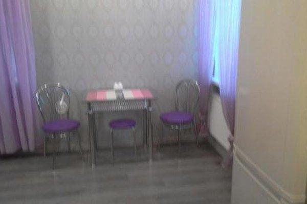 Apartments on Ozernaya 5 - фото 4