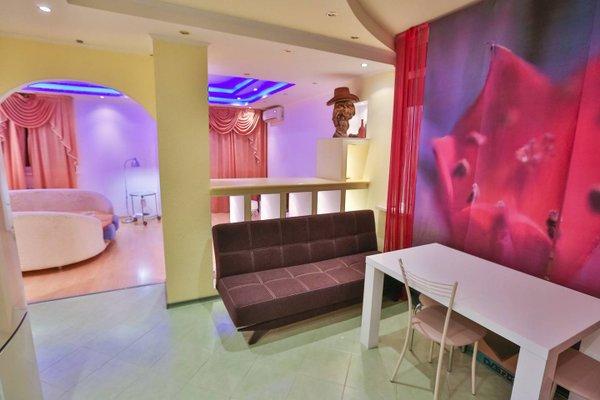 Studio na Klubnichnoy - фото 4