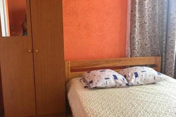Гостевой дом на ул. Бондаревой - фото 3