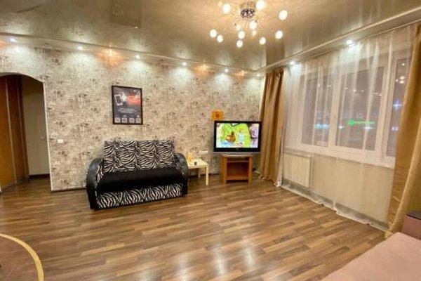 Апартаменты на Орджоникидзе 33 - фото 17