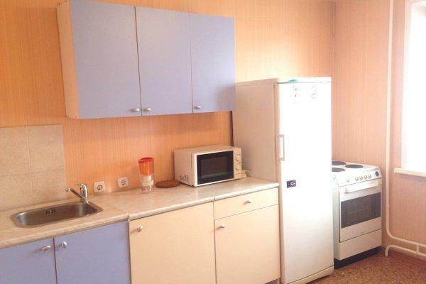 Apartment on Ermakova 10 - photo 10