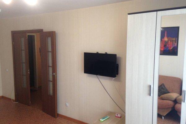 Apartment on Ermakova 10 - photo 3