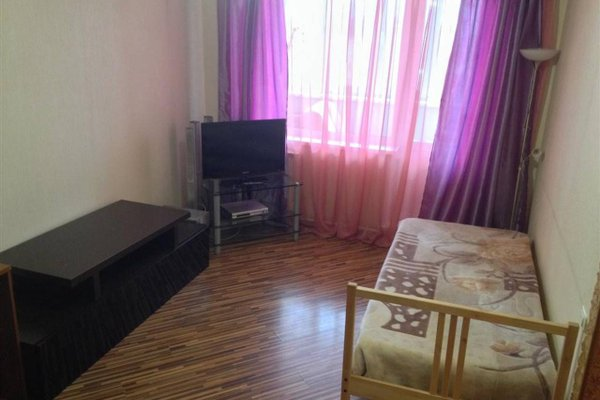 Апартаменты на Кирова 65 - фото 10