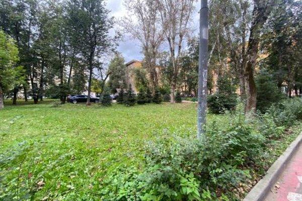 Мини-отель Альтея М - 20