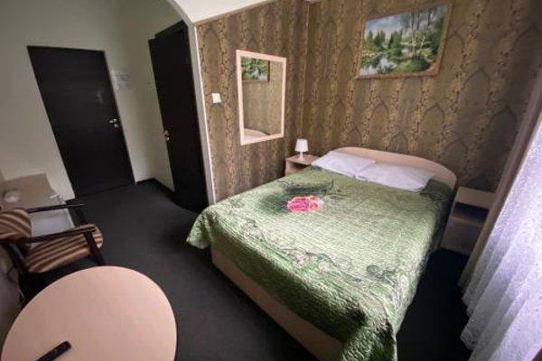 Мини-отель Альтея М - 3