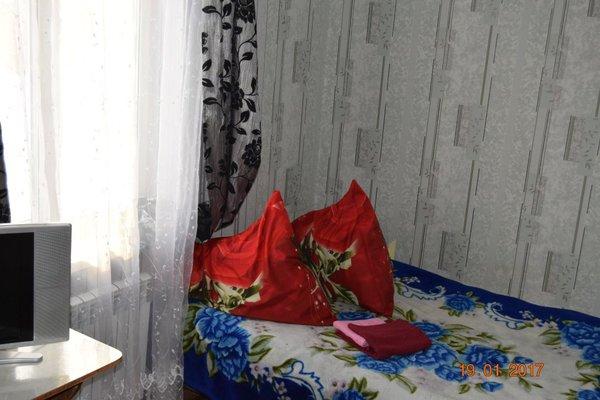 Гостевой дом На Луговой - фото 19
