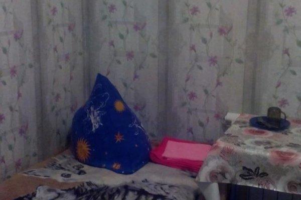 Гостевой дом На Луговой - фото 6