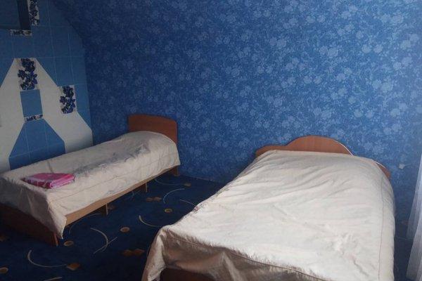 Гостевой дом «Раздолье Плюс» - 3