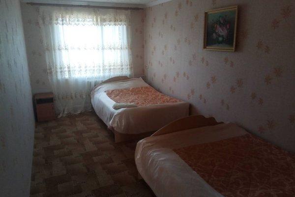 Гостевой дом «Раздолье Плюс» - 5