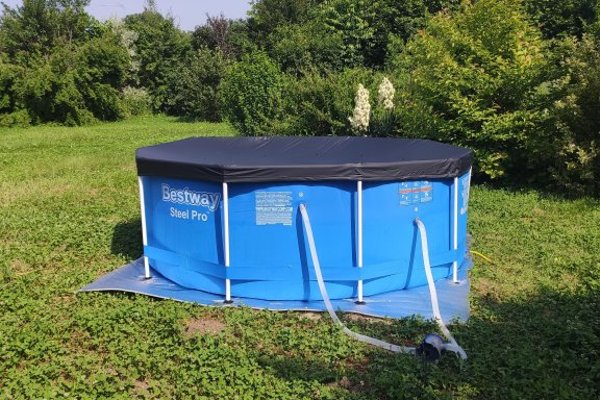 Гостевой дом «Раздолье Плюс» - 6
