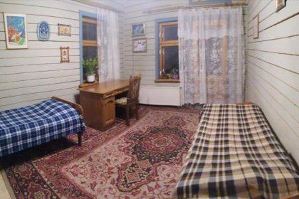 Апартаменты «На Алексеева, 2» - 3