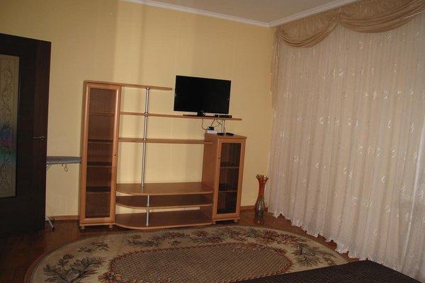 Apartament U Taisii - 3