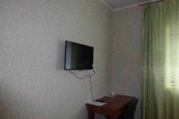 Мини-Отель Никольская - фото 10