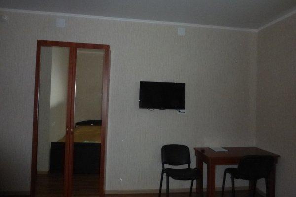 Мини-Отель Никольская - фото 12