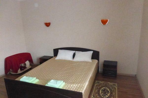 Мини-Отель Никольская - фото 4