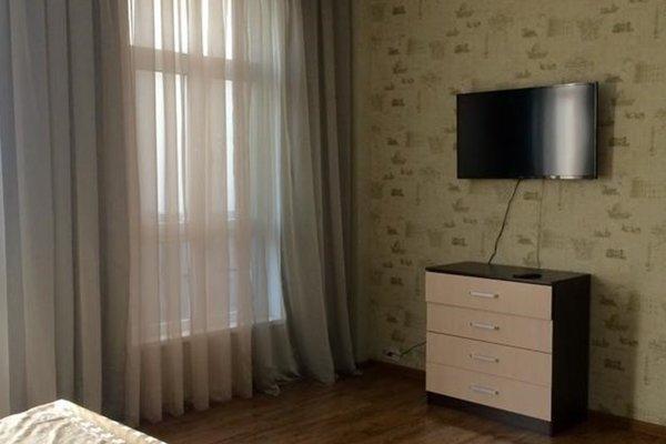 Гостевой дом «На Маяковского» - фото 4