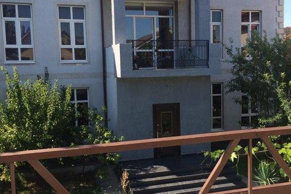 Гостевой дом «На Маяковского» - фото 9
