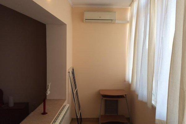 Апартаменты «На Кати Соловьяновой, 128» - фото 6
