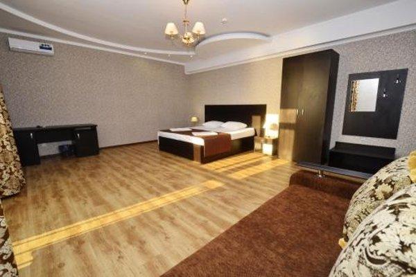 Комплекс Luxury House - фото 9