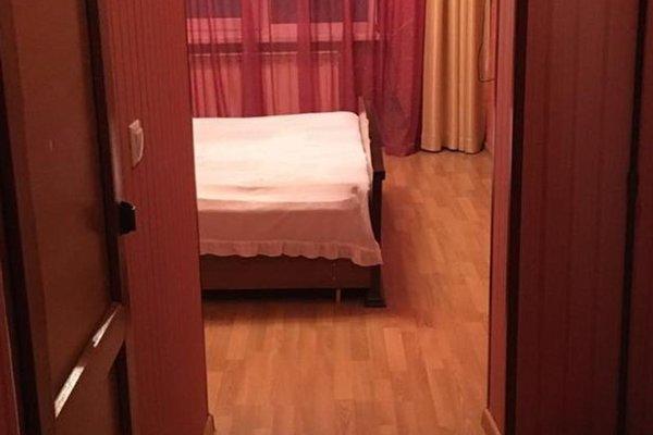Отель Анна - 79