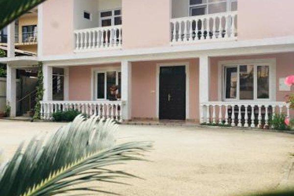 Гостевой Дом Киликия - 3