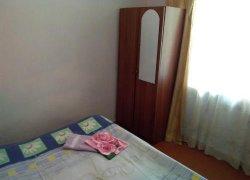 Guest house Mandarinovyj sad фото 3