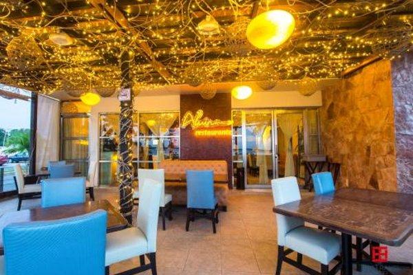 Hotel Noor - 14