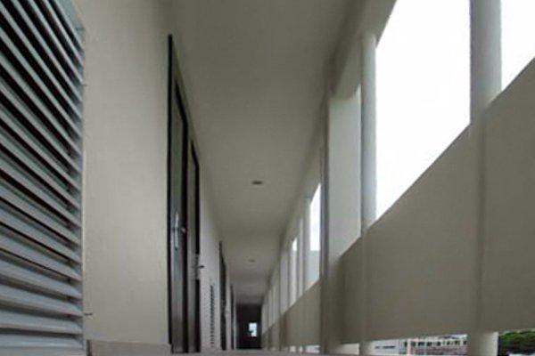 Hotel Noor - 17