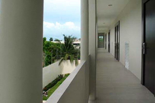 Hotel Noor - 19