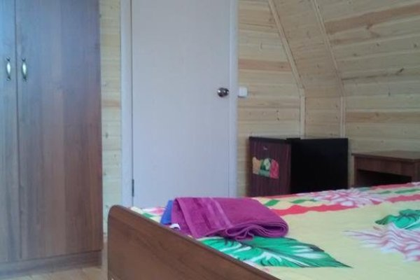 Teremok Guest House - 3