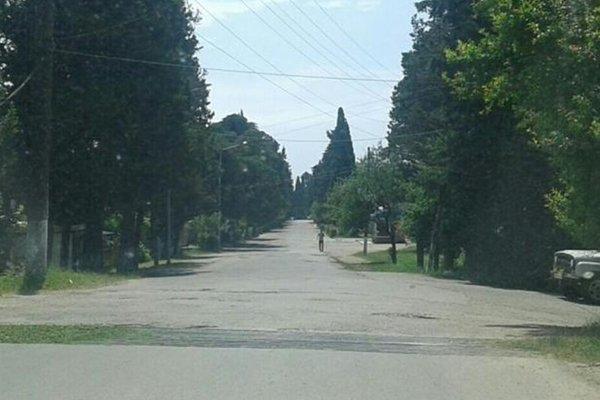 Гостевой дом Теремок - фото 9