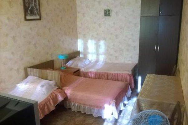 Slavyansky Dom Guest House - photo 15
