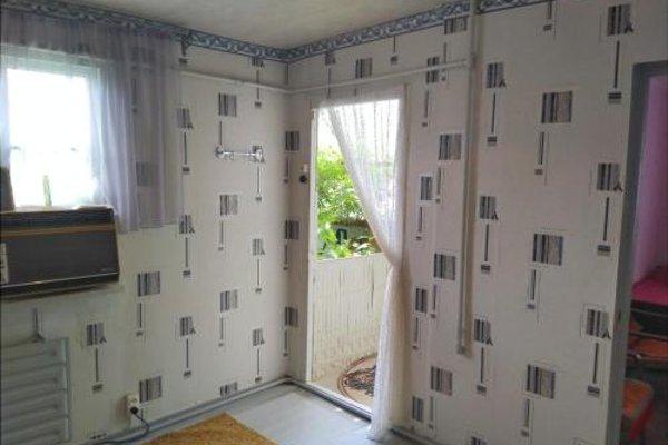 Slavyansky Dom Guest House - photo 3