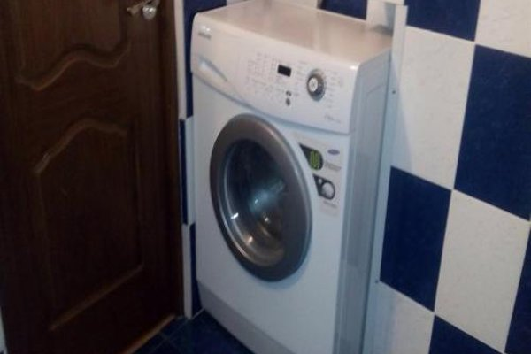 Elena Apartment - 11
