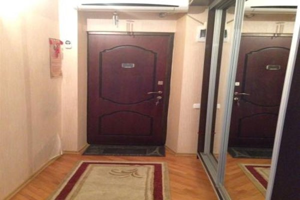 Elena Apartment - photo 15