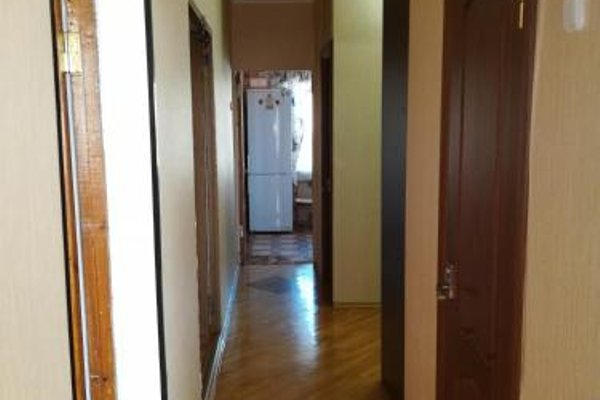 Elena Apartment - 16