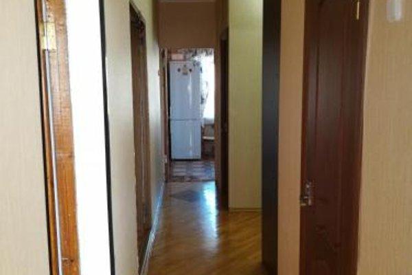 Elena Apartment - photo 17